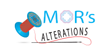 Welcome to Mor's Alterations